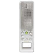 IPV-US-000001 [IPEVO Mac用 USBスピーカーフォン TR-10i]
