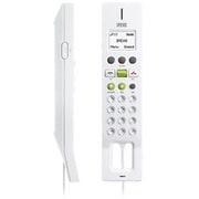 IPV-US-000002 [IPEVO Mac用 ディスプレイ付きUSBフォン FR-33.2]