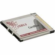 PITAT-USB2 [カプラレスUSB2.0カード ピタッとUSB]