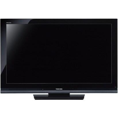 40A8000 [REGZA(レグザ) 40A8000]