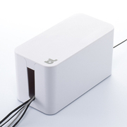 BLD-CBMN-WT [CableBox Mini White(ホワイト)]