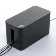 BLD-CBMN-BK [CableBox Mini Black(ブラック)]