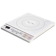 DSI-1300W [IH調理器 ホワイト]