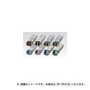 AT-SPLX10 [SFP モジュール]