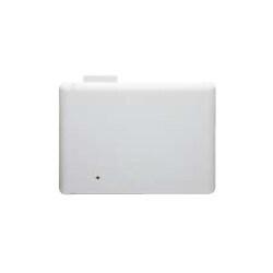 33164 [USB接続 外付けハードディスク Mobile drive XXS 2.5 250GB グレーホワイト]
