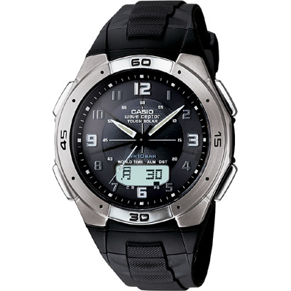 casio wave ceptor 5052 manual