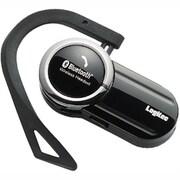 LBT-HS120C2BK [Bluetooth2.1対応 ハンズフリーヘッドセット ブラック]