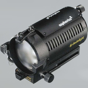 DLH4 ランプヘッド