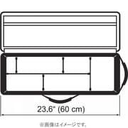 DSC1 ソフトケース [スモールサイズ]