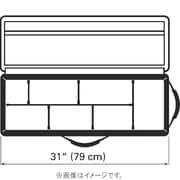 DSC2 ソフトケース [ラージサイズ]