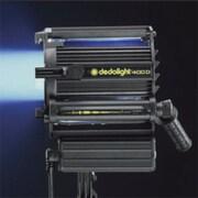 DLH400D [デイライト・ライトヘッド]