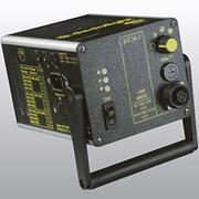 DT36-1 [DLH436用電源部/コントロールユニット]