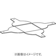 DP400LFS [フレーミングシャッター シャッターのみ]