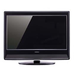 CPLV215WDG2 [22V型 地上デジタルハイビジョン液晶テレビ]