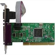 2S1P-PCI2 [PCI接続 インターフェースボード シリアル2ポート&パラレル1ポート]