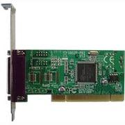 1P-LPPCI3 [PCI接続 インターフェースボードパラレル1ポート]
