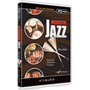 ADpak Modern Jazz - Brushes [Addictive Drums専用拡張音源]