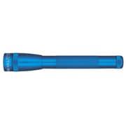 SP2211HY BL [MAGLITELED ミニマグ2nd LED 2AA ブルー]