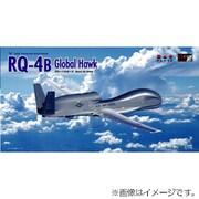 プラッツ 1/72 AC4 RQ-4B グローバルホーク [1/72スケール プラモデル 2017年10月下旬再生産]