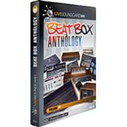 BeatBox Anthology [Windows&Macソフト]
