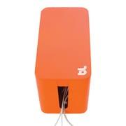 BLD-CBMN-OR [CableBox Mini Orange]