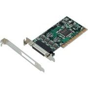 COM-4(LPCI)H  [RS-232CシリアルI/Oボード]