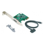 PES-12VPCIEPSET [PCI Express カードセット]