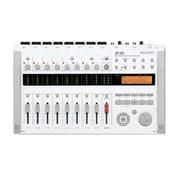 R16 [Recorder Interface Controller]