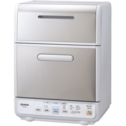 BW-GD40-XA [食器洗い乾燥機 ステンレス ミニでか食洗機]