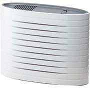AC-4234W [空気清浄機(3畳まで) ホワイト ファンディスタイル]