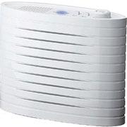 AC-4235W [空気清浄機(3畳まで) ホワイト ファンディスタイル(マイナスイオン発生機能付)]