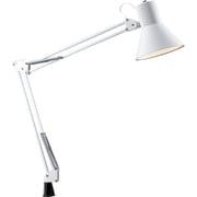 Z-108-W [デスクスタンド ホワイト Z-LIGHT]