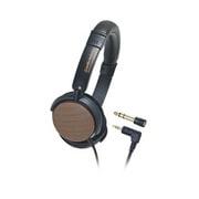ATH-EP700 OR [楽器用モニターヘッドホン オレンジ]