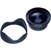 GW-2 [WideConversion Lens(ワイドコンバージョンレンズ)]