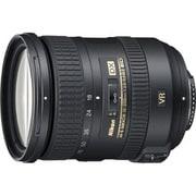 AF-S DX NIKKOR 18-200mm F3.5-5.6G ED VR II [AF-S DX ニッコール 18-200mm/F3.5-5.6 ニコンFマウント APS-Cサイズ用レンズ DXフォーマット]