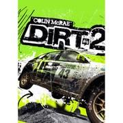 Colin McRae:DiRT 2(コリンマクレーダート2) [PSPソフト]