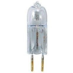 J12V10WAXSG4 [白熱電球 ハロゲンランプ G4口金 12V 10W]