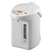 CD-XB40-HA [ポット(4.0L) グレー マイコン沸騰ジャーポット]