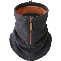ネックウォーマー「eneloop neck warmer」