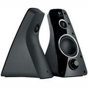 Z520 [2ch スピーカーシステム Speaker System Z520]