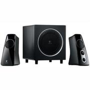 Z523BK [2.1ch スピーカーシステム Speaker System Z523]