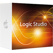 Logic Studio [Macソフト]
