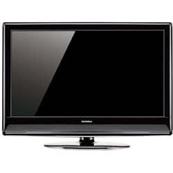 CPLV236WDG2 [24V型 地上デジタルハイビジョン液晶テレビ]