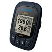 ASG-1 [アウトドア スポーツ用 GPSレシーバー]