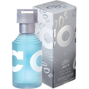CO2JET(100ml) [FRANCE/EPS]