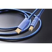 GT2USB B 0.6 [0.6m USBケーブル A-Bタイプ]