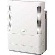ABC-VWK14B-W [加湿空気清浄機(加湿空清14畳まで 空清14畳まで) オフホワイト]