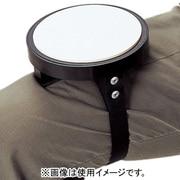 TNP-1 [練習用ドラムパッド]