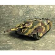 1/35 CH6397 4号駆逐戦車 ラング
