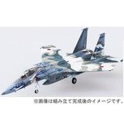 1/144 AC07 F15J 303SQ 小松基地記念機 [プラモデル]